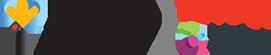 Children's Forum of Florida logo