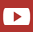 Follow the Early Learning Coalition of Marion County on YouTube