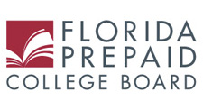Florida Prepaid College Board