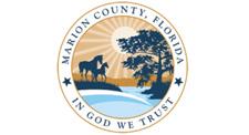 Marion County Florida logo