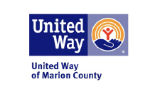 United Way of Marion County logo