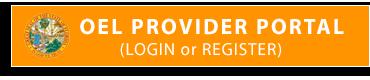 OEL Provider Portal
