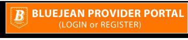 BlueJean Provider Portal