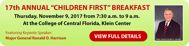 children-first-breakfast-banner-2017