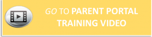Go to parent portal training videos
