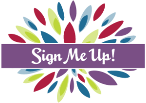 Click to Sign up for email communications.